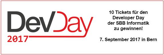 DevDay 2017