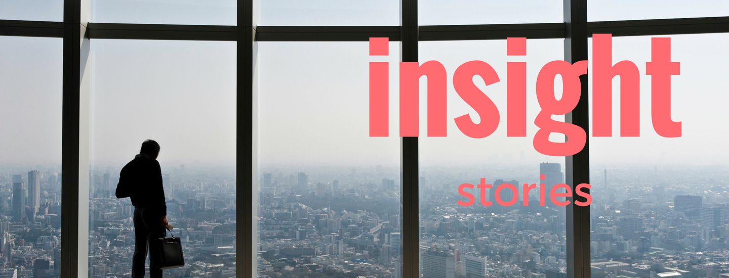 Insight stories header allgemein