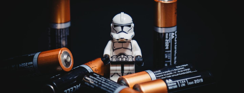 Dark toy detail lego