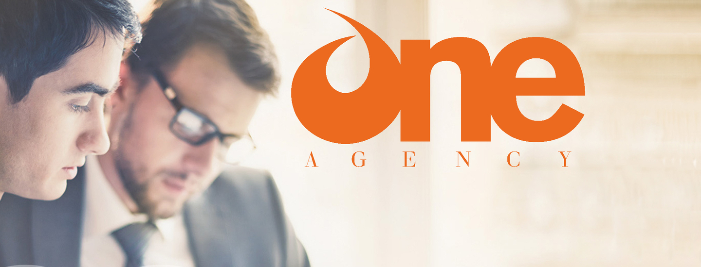 One agency talendo