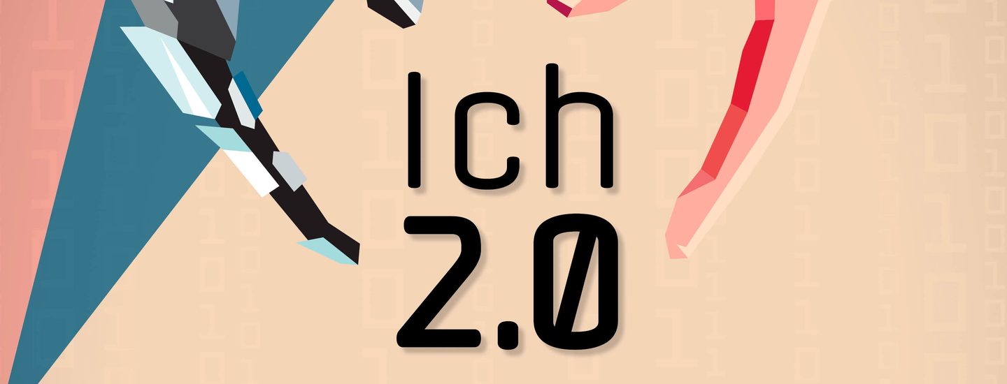 Preview ich2 0