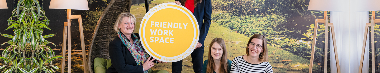 Friendly work space header 1690x664.jpg