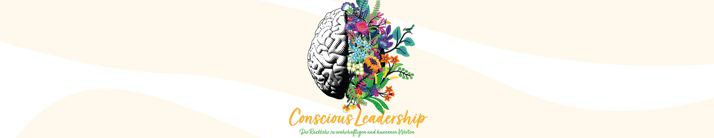 Consciuos leadership   header
