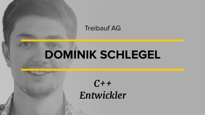 Middle interview   dominik schlegel