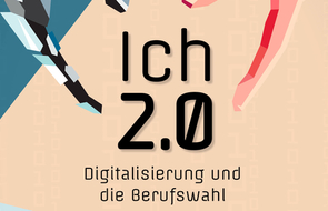 Small preview ich2 0