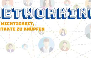 Small preview networking