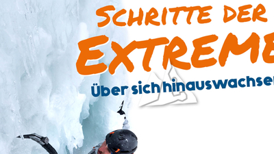 Middle preview schritte der extreme