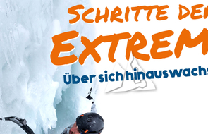 Small preview schritte der extreme