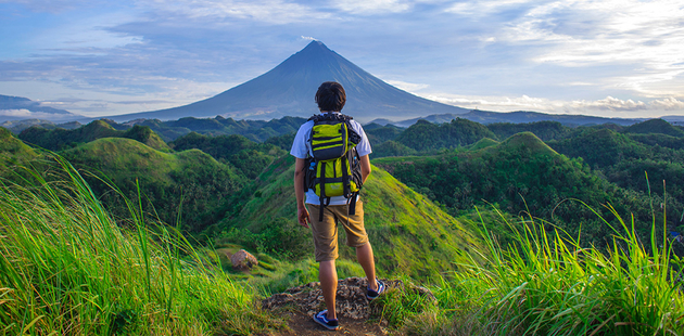 Big header adventure albay clouds 672358 1440x550