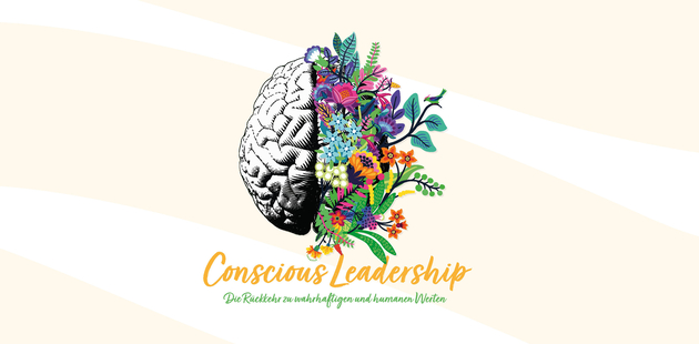 Big consciuos leadership   header