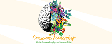 Small consciuos leadership   header